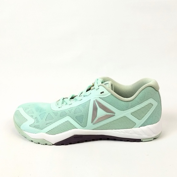 c2545eccbc0c NEW Reebok Running Shoes Womens 9.5